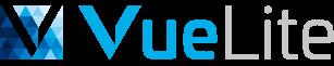 vuelite-logo1