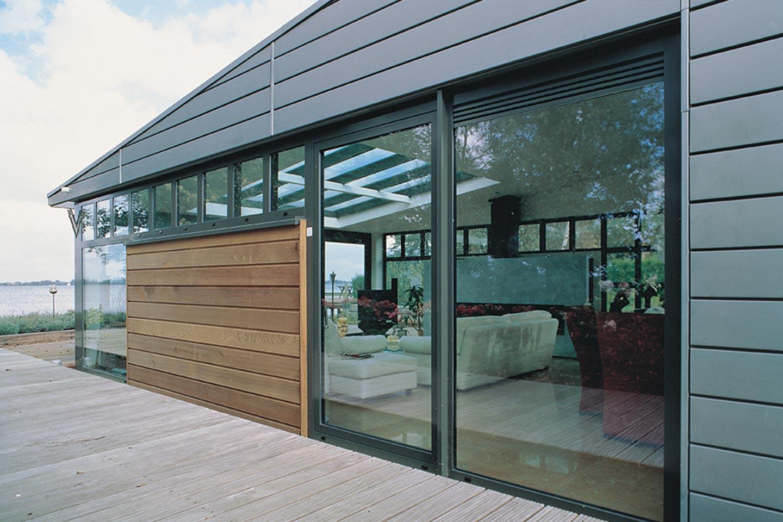 Lift and slide archives welcome to vuelite hey good looking sliding patio doors eventelaan Gallery