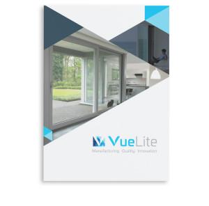 vuelite-brochure1